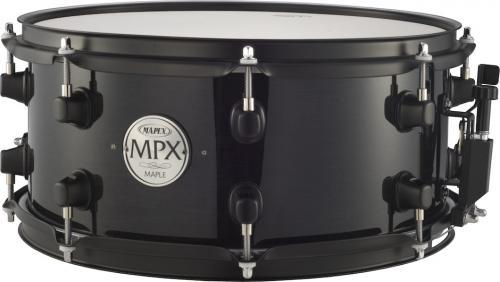 Mapex MPML3600BMB