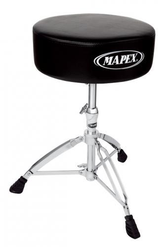 Mapex T570A