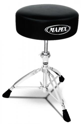 Mapex T760A