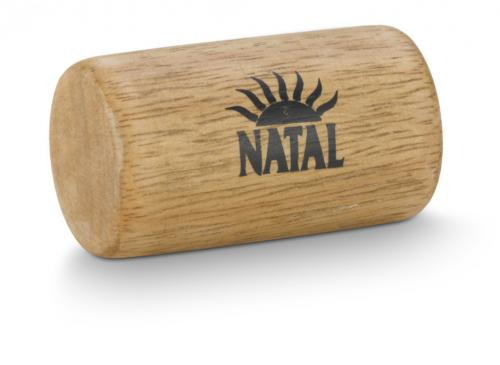 Natal WTUSK-S Shaker