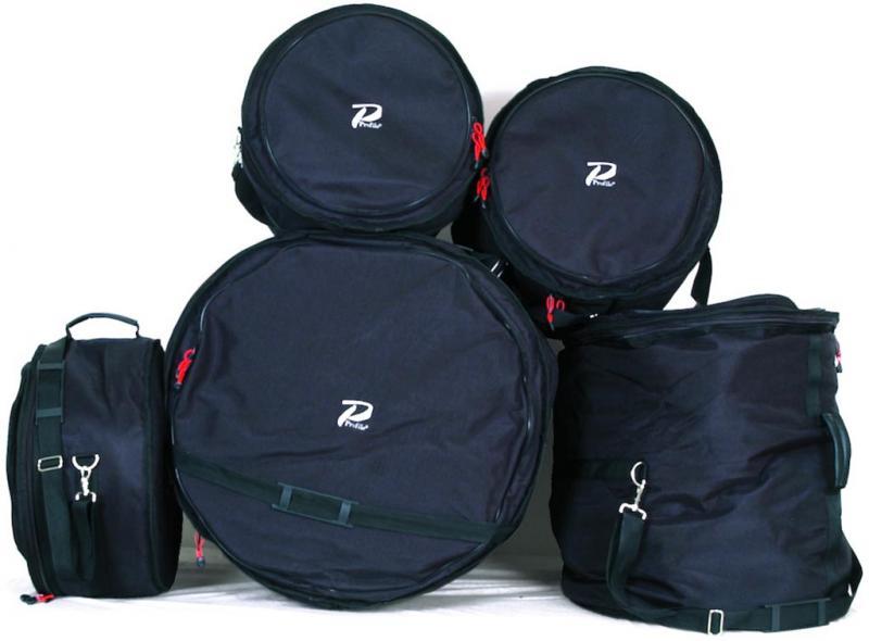 Profile PDB-520 Studio Bag set