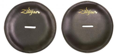 Zildjian P0751 Pads - Pair