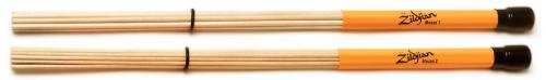 Zildjian Mezzo 1 Rods