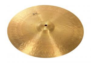 "Zildjian 19"" Kerope Cymbal"