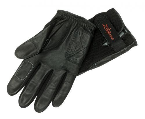 Zildjian P0822 Drummers Gloves - Medium