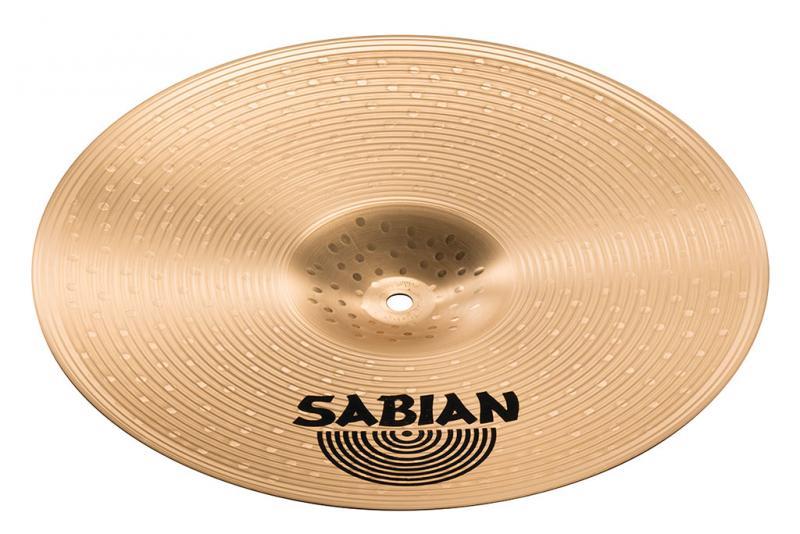 """15"""" B8X Thin Crash, Sabian"""