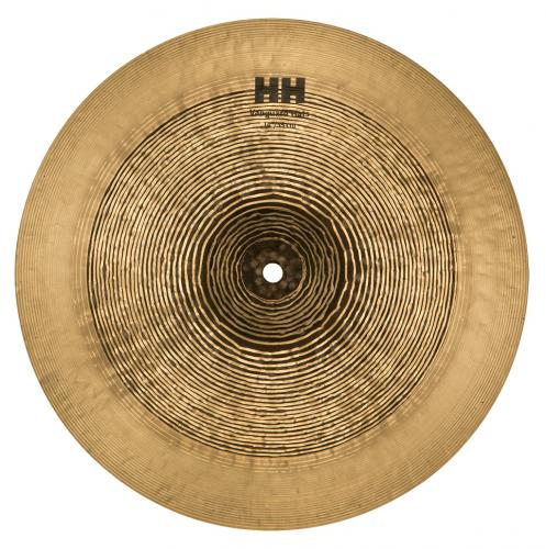 "14"" HH VANGUARD HATS, Sabian"