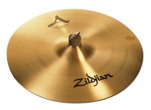 "Zildjian 19"" A Thin Crash"