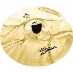"Zildjian 10"" A Custom Splash"