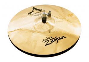 "Zildjian 14"" A Custom Hihat"
