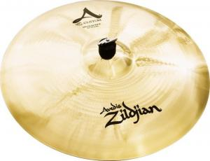 "Zildjian 20"" A Custom Medium Ride"