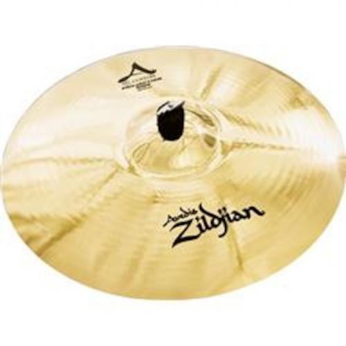 """Zildjian 20"""" A Custom Projection Ride"""