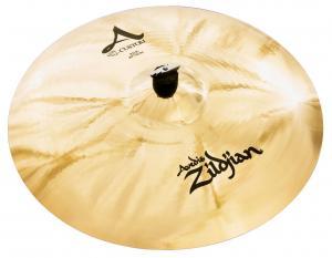 """Zildjian 20"""" A Custom Ride"""