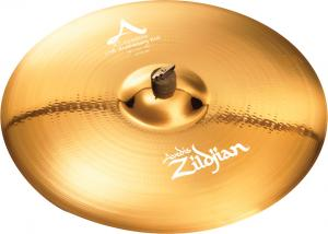"Zildjian 21"" A Custom 20th Anniversary Ride"