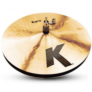 """Zildjian 13"""" K/Z Special Hihat"""