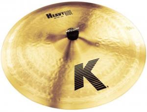 "Zildjian 20"" K Heavy Ride"