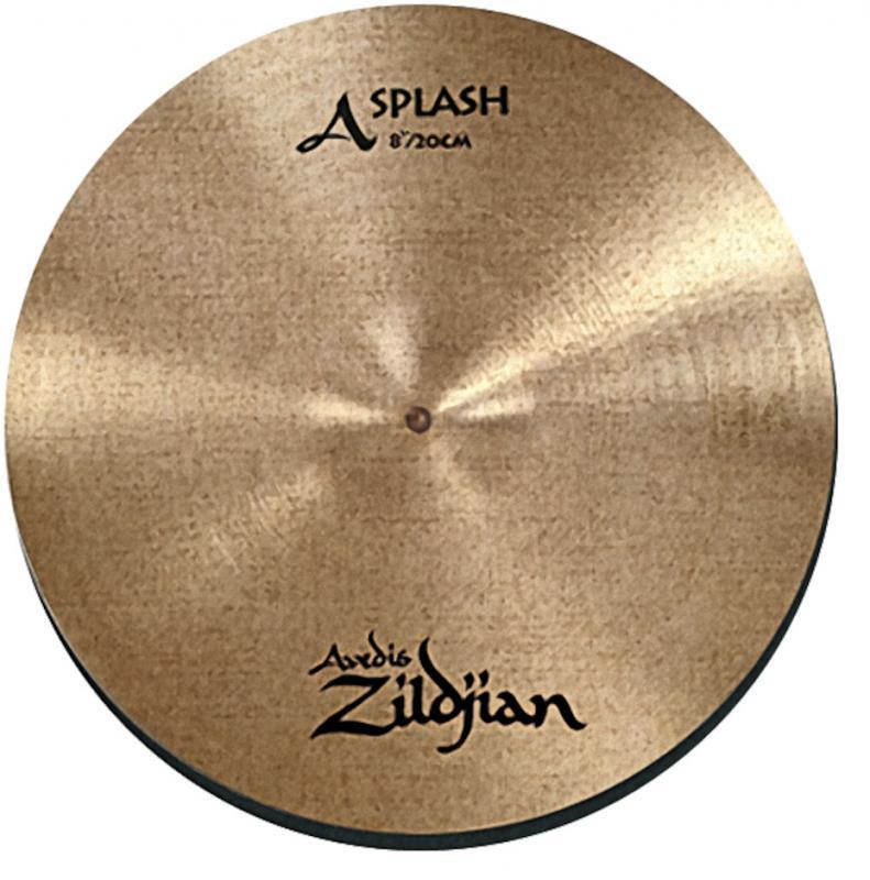 Zildjian T3906 Mouse Pad