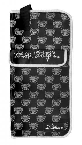 Zildjian Travis Barker Drumstick Bag 'Boom Box'