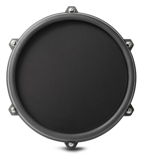 Alesis Nitro Mesh Drum Pad, Tom