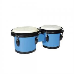 Hayman  bongo