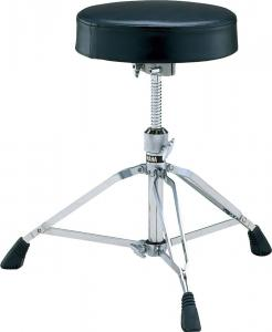 Yamaha Drum Stool DS840