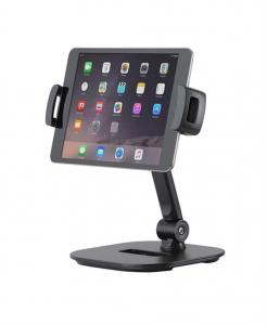 19800 Smartphone and tablet PC table stand