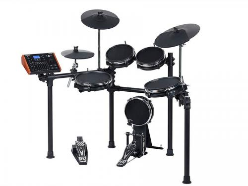 Medeli DD638DX Digital Drum Kit
