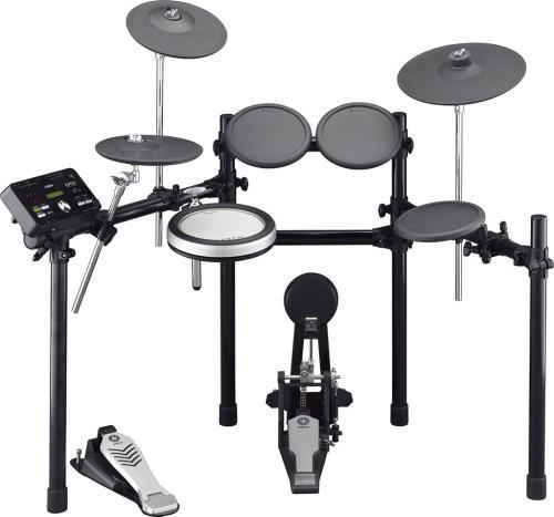 Yamaha Digitaltrummor DTX522K
