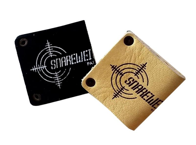 Snareweight 2-pack Variety Inserts