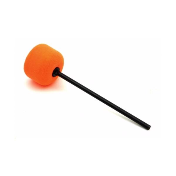 Danmar  BD Beater Color Kick Felt Orange