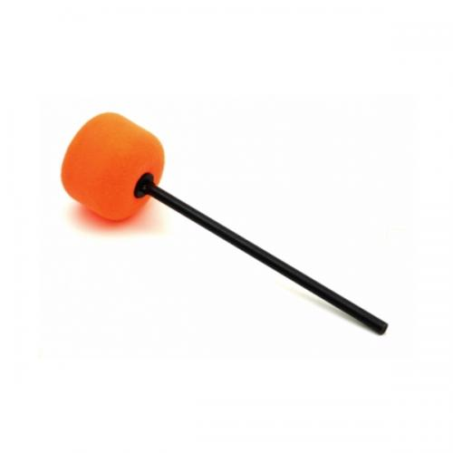 Danmar  BD Beater Color Kick Felt Orange
