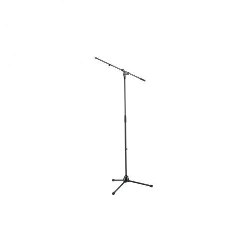 Mikrofonstativ K&M 210/2