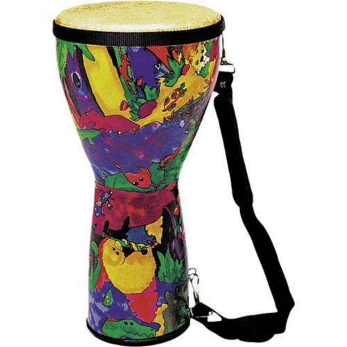 Djembe för barn, Remo Kids Percussion