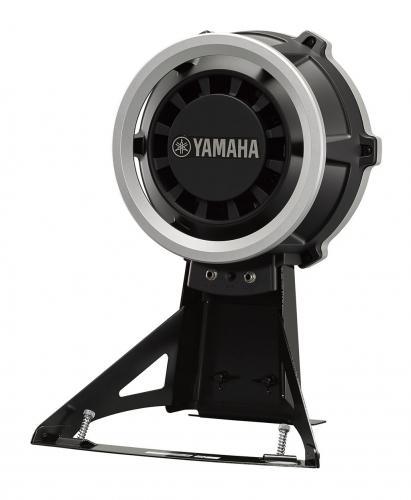 Yamaha Trumpad KP100