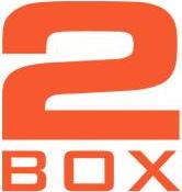 2Box, reserv och servicedelar