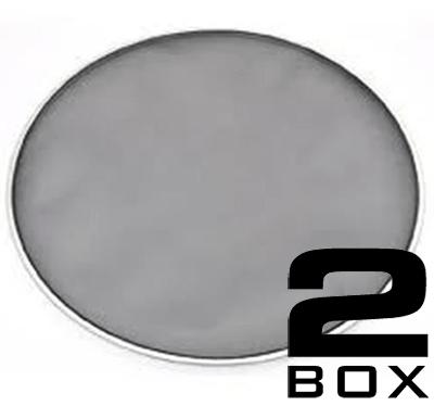 2Box, nätskinn