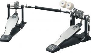 Yamaha Double Foot Pedal DFP8500C