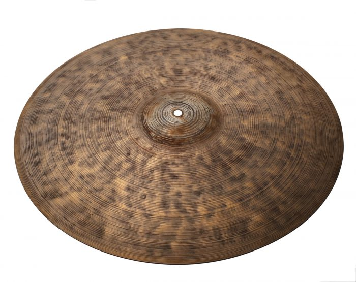 19″ Istanbul Agop 30Th Anniversary Ride