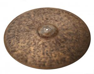 22″ Istanbul Agop 30Th Anniversary Ride