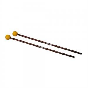 Hayman  xylophone mallets