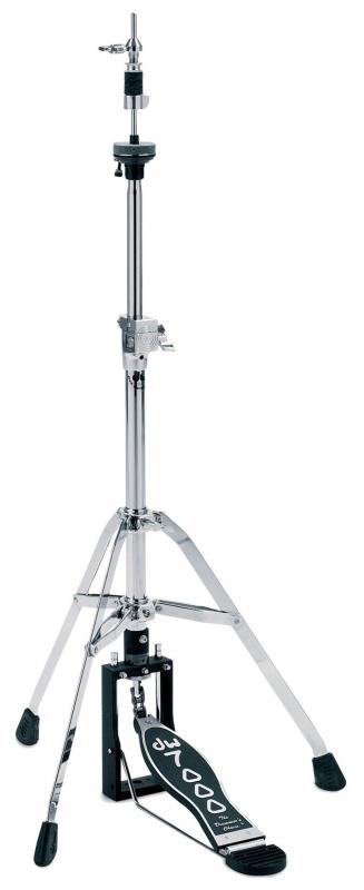 Drum Workshop Hi-hat stand 7000 Series 7500
