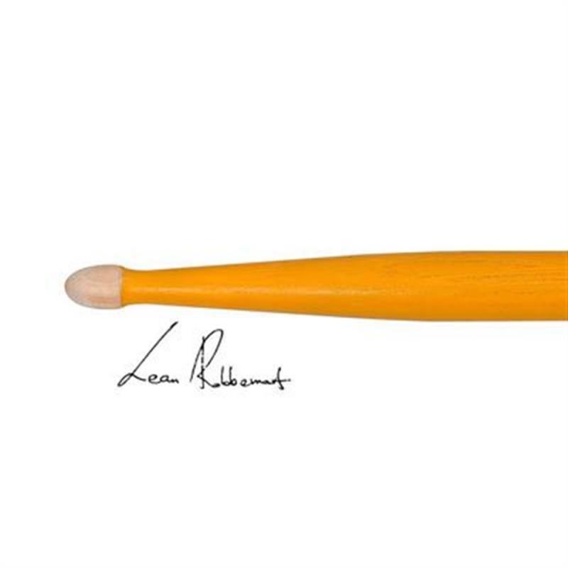 Agner  Lean Robbemont signature drumsticks