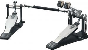 Yamaha Double Foot Pedal DFP9500D