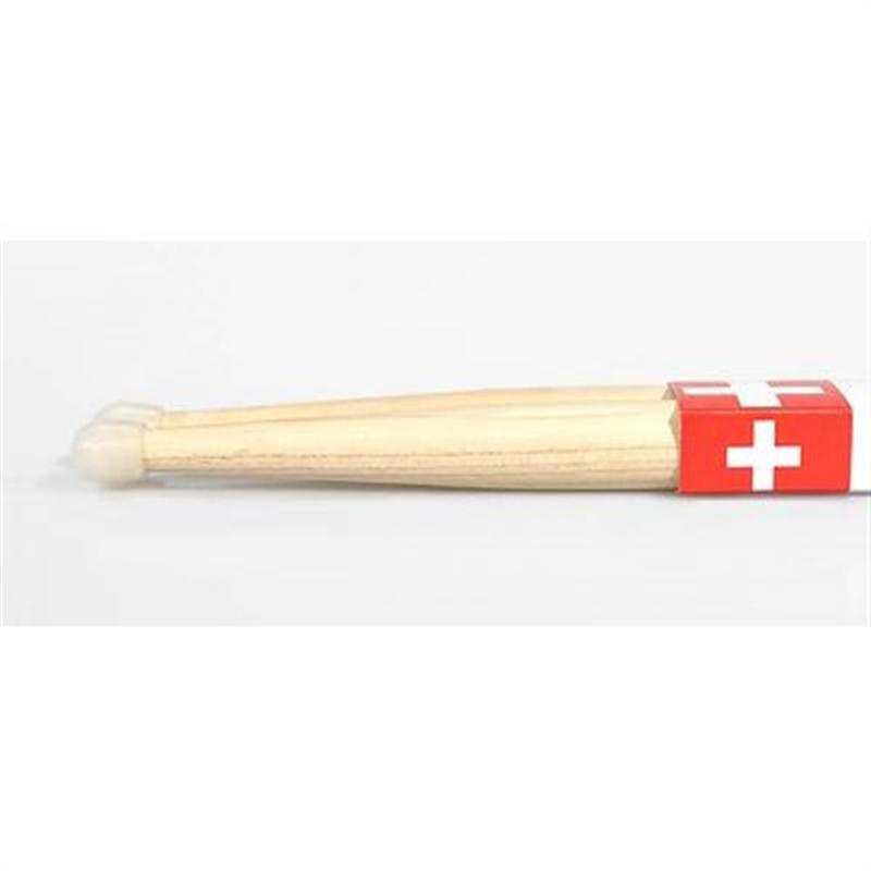 Agner  5-B drumsticks nylon tip