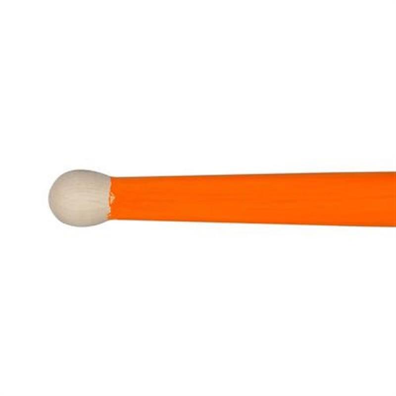 Agner  marching drumsticks