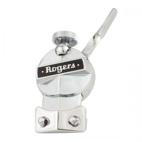 Rogers 390R SwivoMatic Round Clockface Throw-Off