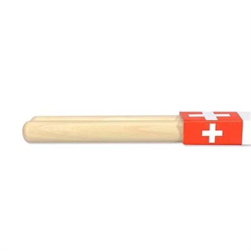 Agner  timbales sticks