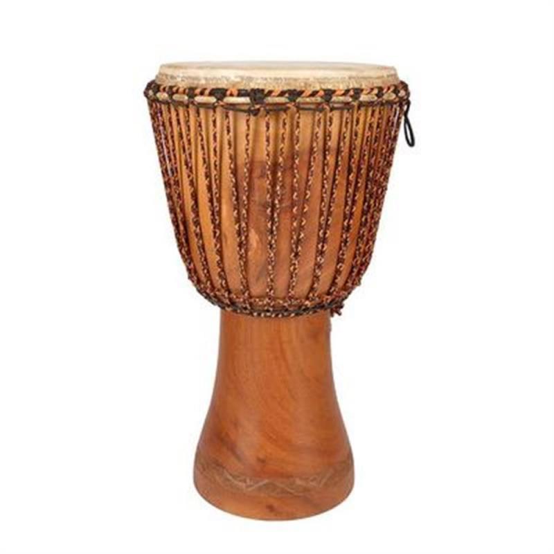 Kangaba  big djembé Mali 'Classic'