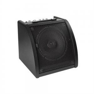 Medeli  drum monitor