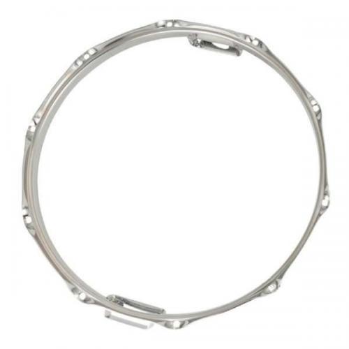 Rogers 4298R DynaSonic 14″ Bottom Hoop w/ Snare Gates